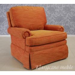 Fotel amerykański. 5683