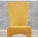 Krzesło Loom. 5930