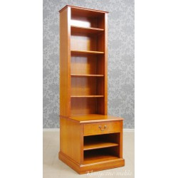 Regał Biblioteka angielska klasyka. 5963