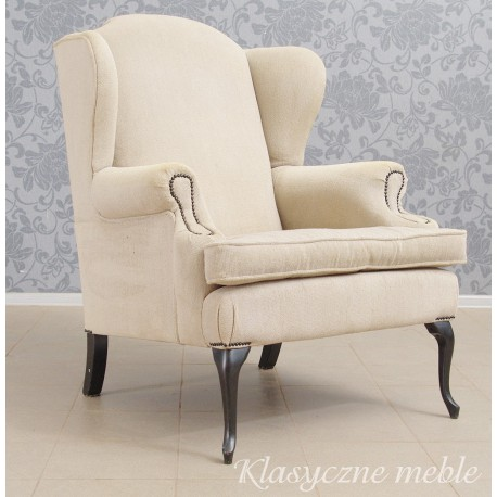 Fotel uszak 5450