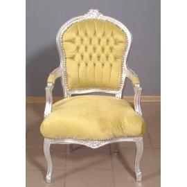 1130 Fotel