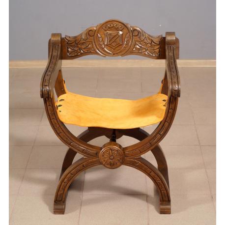 1384 Fotel