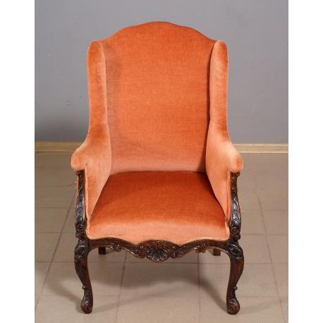 1386 Fotel