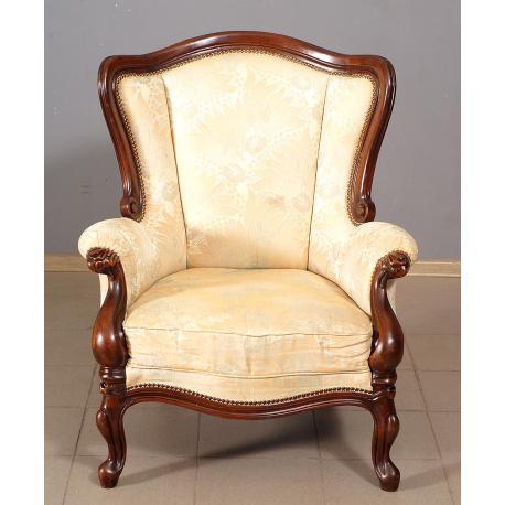 1530 Fotel
