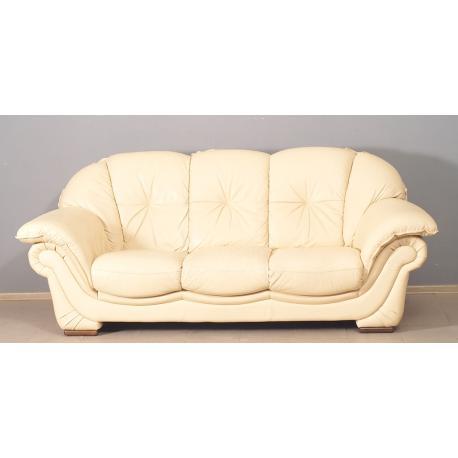 1532 Sofa