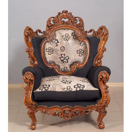 1549 Fotel