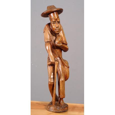 1599 Figura 73,5 cm