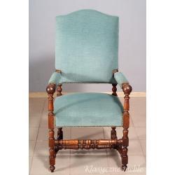 2530 Fotel