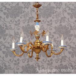 2942 Lampa